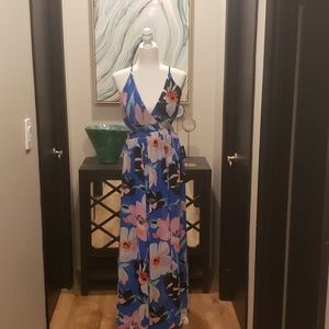 NWT Fun Dress from Express